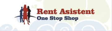 Rent asistent