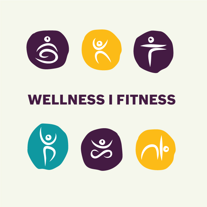 wellness fitness